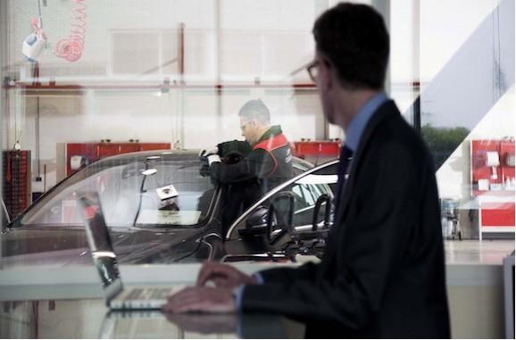 Как могут испортить автомобиль при замене стекла