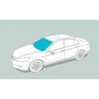 Лобовое стекло BMW 3 (E93)/M3 (E93)