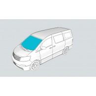 Лобовое стекло FIAT Idea