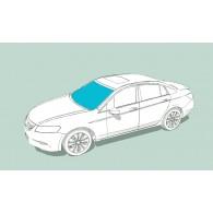Лобовое стекло BMW 7 E38